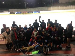 Ice-Skating-478x358 (1)