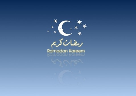 Ramadan-Kareem-Wallpapers-HD-1024x723