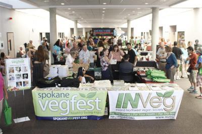 july-23rd-2016-spokane-vegfest-spokane-washington-21854597